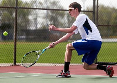 hspts_sun0511_BTEN_CLC_Tennis4.jpg
