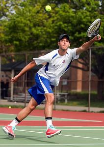hspts_sun0511_BTEN_CLC_Tennis1.jpg