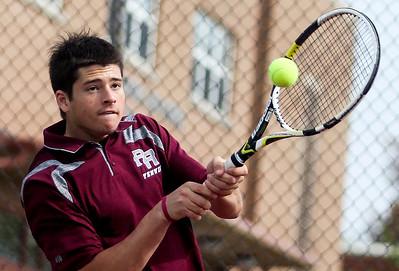 hspts_sun0511_BTEN_CLC_Tennis7.jpg
