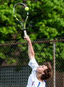 hspts_sun0511_BTEN_CLC_Tennis2.jpg