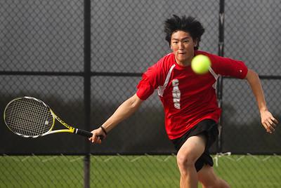 hspts_sun0511_BTEN_CLC_Tennis3.jpg