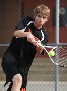 hspts_sun0511_BTEN_CLC_Tennis6.jpg
