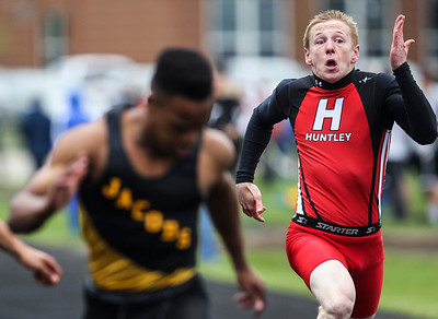 hspts_sat0517_BTRACK_Meet3.jpg