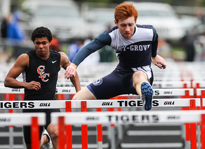 hspts_sat0517_BTRACK_Meet10.jpg