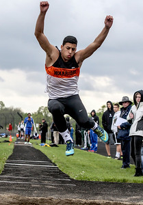 hspts_sat0517_BTRACK_Meet7.jpg