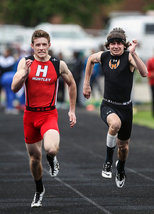 hspts_sat0517_BTRACK_Meet1.jpg