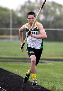 hspts_sat0517_BTRACK_Meet5.jpg