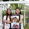 knews_sat_517_Claire&Lia1
