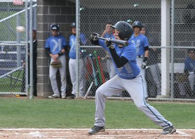 Northwest Herald Prep Sports