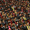 knews_thu_522_BATgraduation2