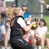 kspts_wed_521_SCE_SCNsoftball4