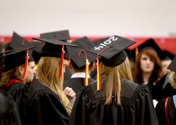 knews_thu_522_BATgraduation8