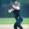 kspts_wed_521_SCE_SCNsoftball6