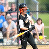 kspts_wed_521_SCE_SCNsoftball2
