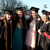 knews_thu_522_BATgraduation6