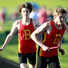 kspts_sat_524_BoysSectionalTrack3
