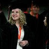 knews_mon_526_SCEgraduation8