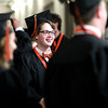 knews_mon_526_SCEgraduation1