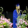 knews_mon_526_SCNgraduation