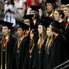 knews_mon_526_SCEgraduation6