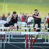 kspts_sat_524_BoysSectionalTrack1