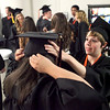 knews_mon_526_SCEgraduation3