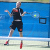 hspts_fri_530_StateTennis_Pudlo