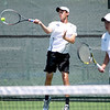 kspts_fri_530_StateTennis_SCNdoubles1