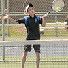 kspts_BoysStateTennis-Geneva