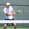 kspts_fri_530_StateTennis_SCNdoubles3