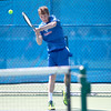 kspts_fri_530_StateTennis_King