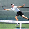 kspts_fri_530_StateTennis_SCNdoubles2