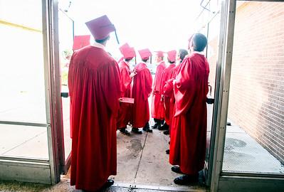 hnws_sat0531_MC_Graduation6.jpg