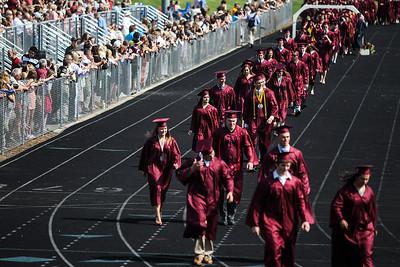 hnws_sun0601_PR_Graduation07.jpg