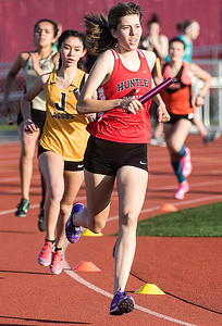 hspts_fri0506_GTRACK12.jpg