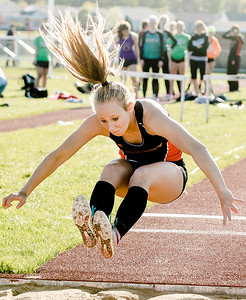 hspts_fri0506_GTRACK7.jpg