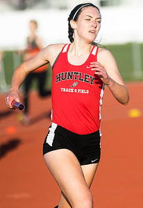 hspts_fri0506_GTRACK13.jpg