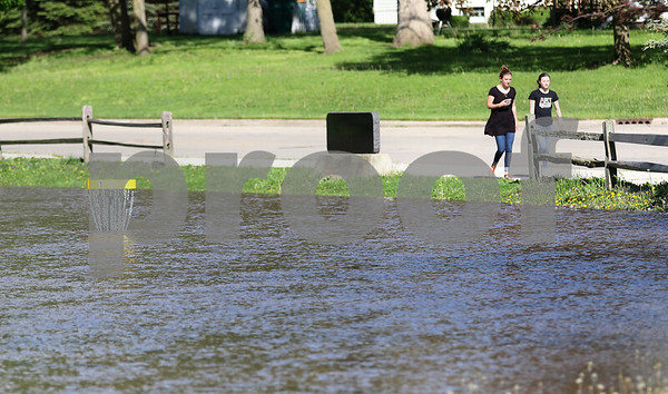 dnews_2_0513_Flooding