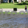 dnews_2_0513_Flooding