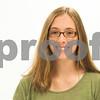dnews_2_0511_SpellingBee
