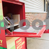 dnews_3_0511_LittleFreeLibrary