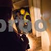 dnews_6_0512_Fargo