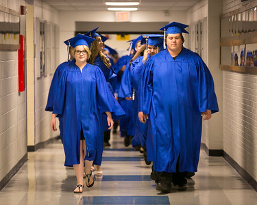 hnews_mon516_wood_grads_4.jpg