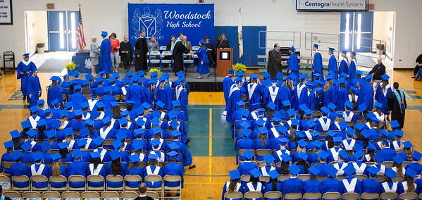 hnews_mon516_wood_grads_8.jpg