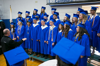 hnews_mon516_wood_grads_5.jpg