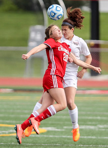hspats_wed0518_GSOC_HUNT_DC_3.jpg