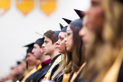 hnews_sun0515_MCC_Graduation8.jpg