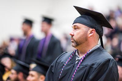 hnews_sun0515_MCC_Graduation4.jpg