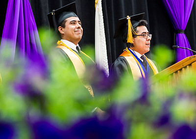hnews_sun0515_MCC_Graduation1.jpg
