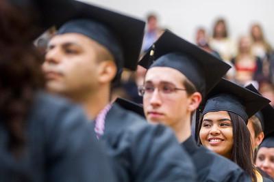 hnews_sun0515_MCC_Graduation7.jpg